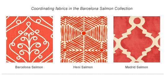 barcelona-salmon-coll-chart.jpg