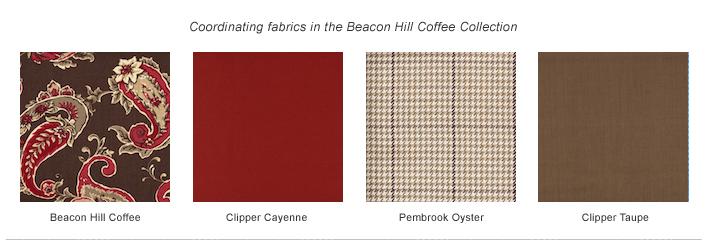 beacon-hill-coffee-coll-chart.jpg