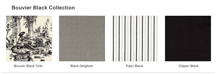bouvier-black-coll-chart-left-bold.jpg