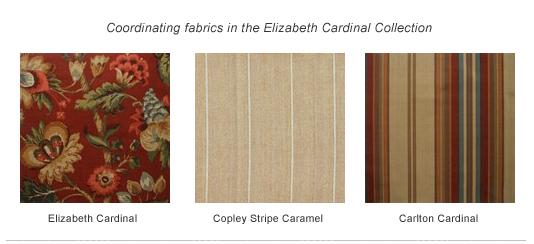 elizabeth-cardinal-coll-chart-new.jpg