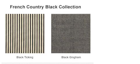 fc-black-coll-chart-left-bold.jpg