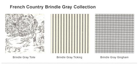 fc-brindle-gray-coll-chart-left-bold.jpg