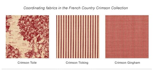 fc-crimson-coll-chart.jpg