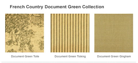 fc-document-green-coll-chart-left-bold.jpg
