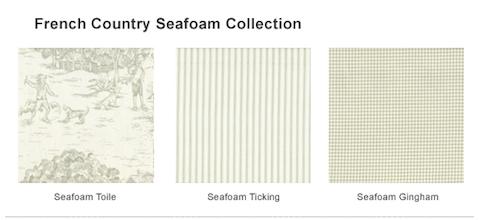 fc-seafoam-coll-chart-left-bold-220.jpg