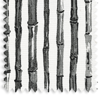 Bamboo-Stripe