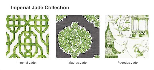 imperial-jade-coll-chart-left-bold.jpg