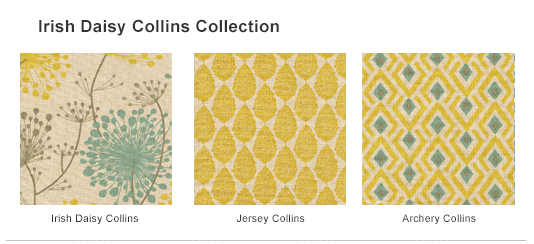 irish-daisy-collins-coll-chart-left-bold.jpg