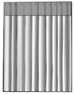 shower-with-valance-150y.jpg