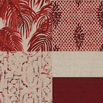 square-collection-chart-palm-crimson150.jpg
