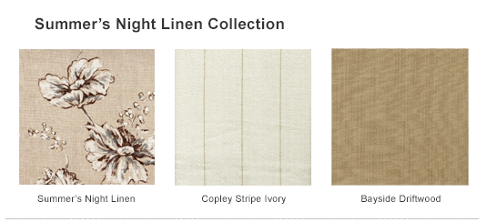 summers-night-linen-coll-chart-new-left-bold.jpg