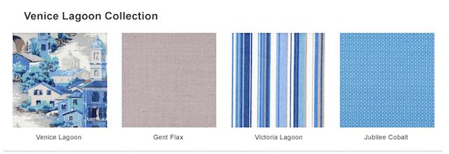 venice-lagoon-coll-chart-left-bold.jpg