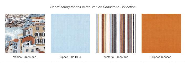 venice-sandstone-coll-chart.jpg