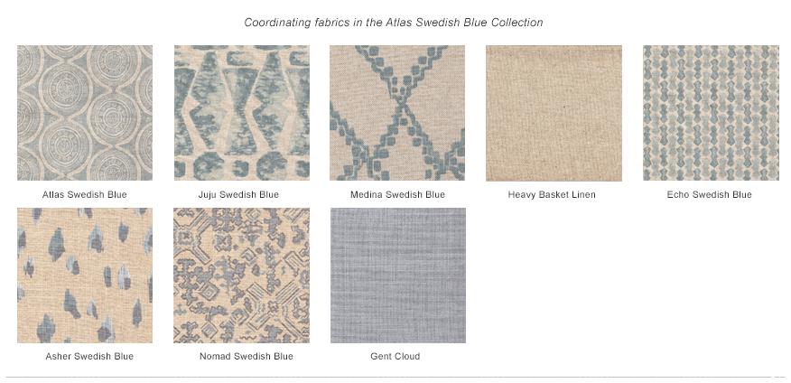 atlas-swedish-blue-coll-chart-2-row.jpg