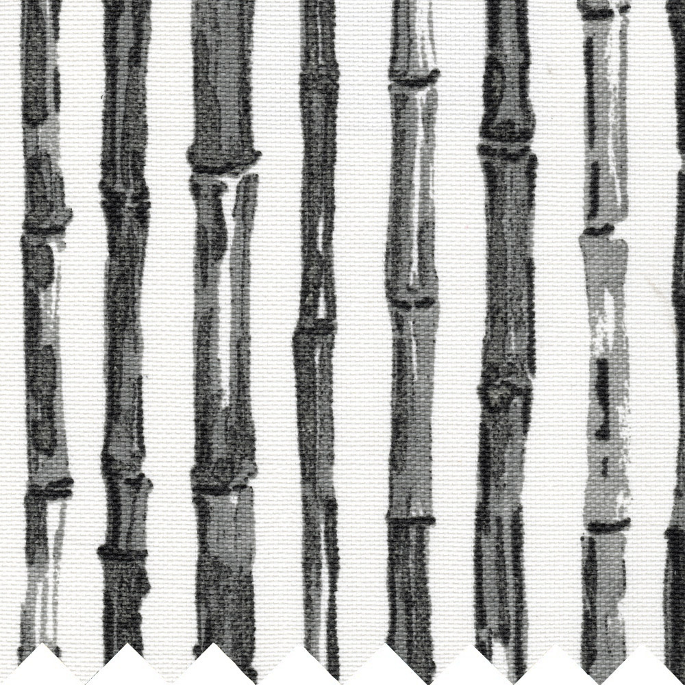 bamboo-ink-swatch.jpg