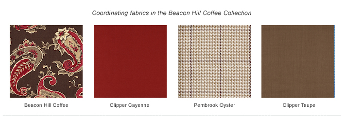 beacon-hill-coffee-coll-chart.jpg