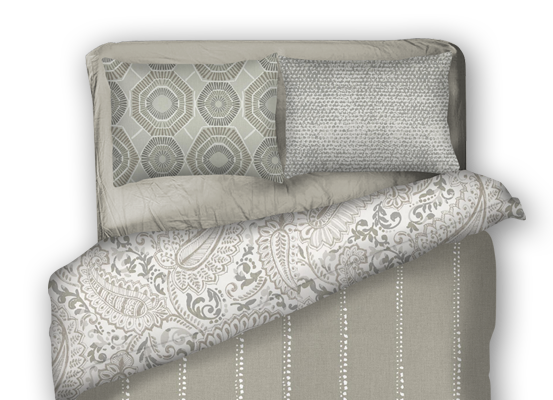 carlo-cove-bedding-mockup.png