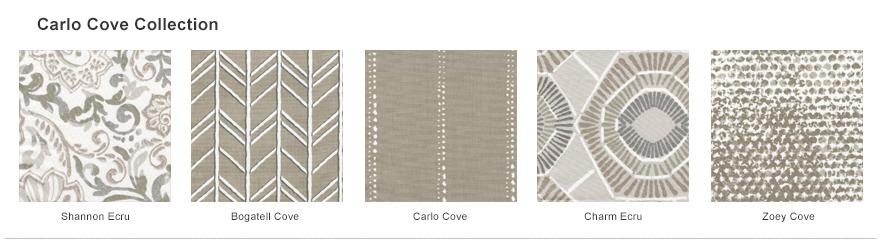 carlo-cove-coll-chart-left-bold.jpg