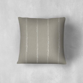 carlo-cove-pillow-mockup-288.jpg