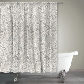carlo-cove-shower-curtain-mockup-288.jpg