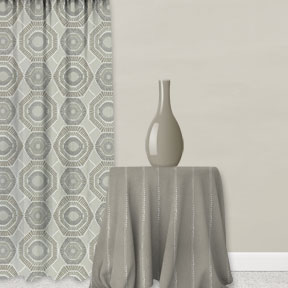 carlo-cove-table-curtains-mockup-288.jpg