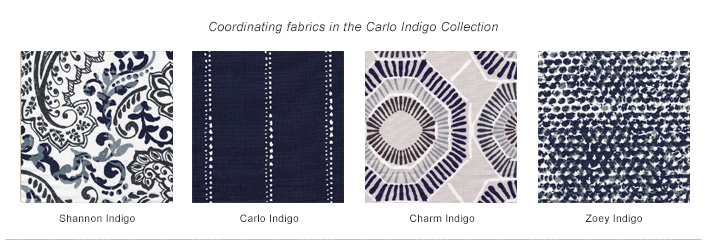 carlo-indigo-coll-chart.jpg