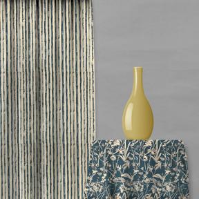 designer tablecloth