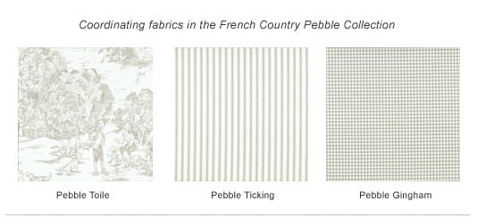 fc-pebble-coll-chart.jpg