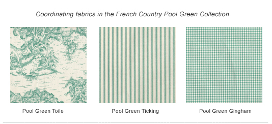 fc-pool-green-coll-chart.jpg