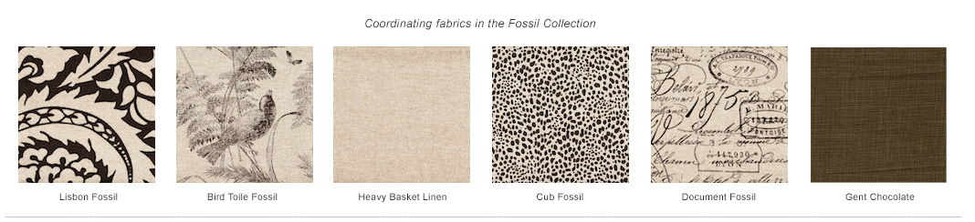 fossil-coll-chart-new1.jpg