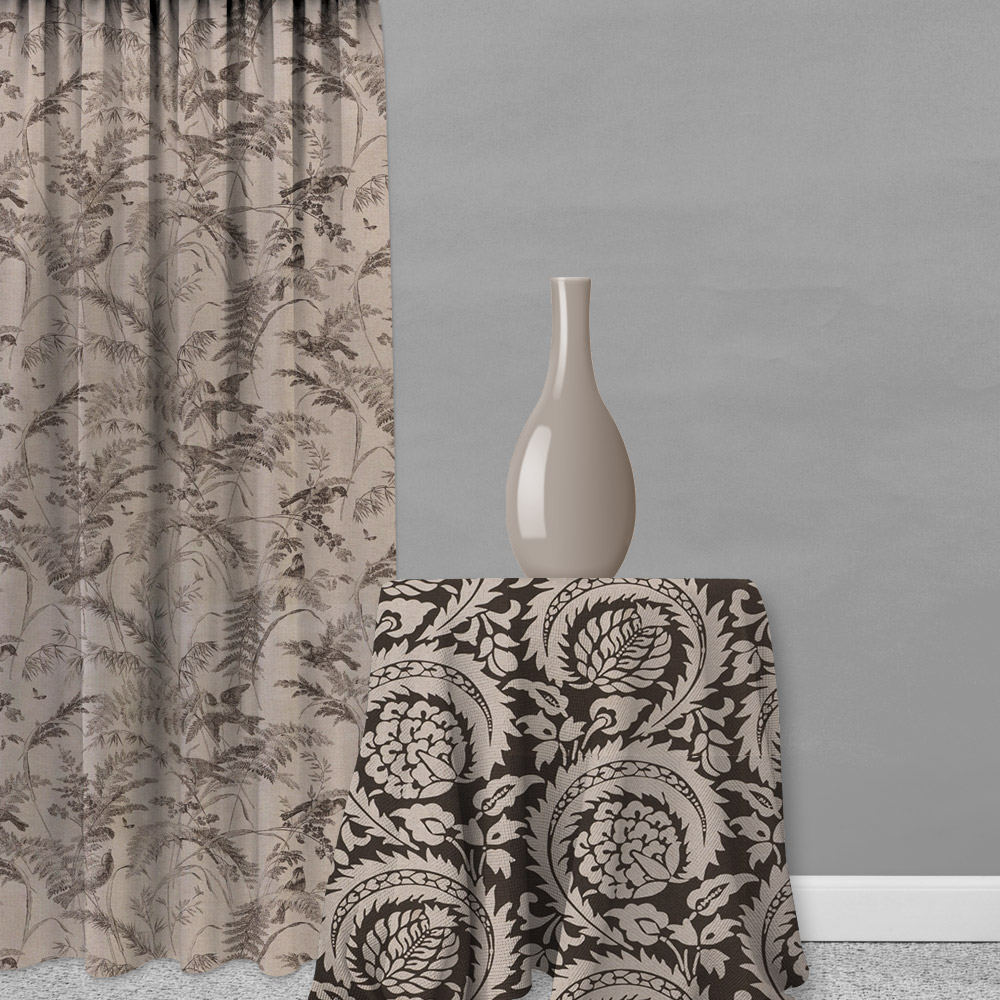 fossil-tablecloth-curtain-mockup.jpg