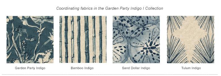 garden-party-indigo-i-coll-chart.jpg