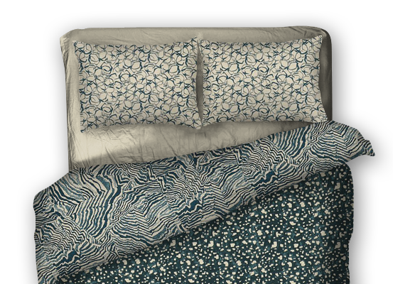 garden-party-indigoii-bedding-mockup.png