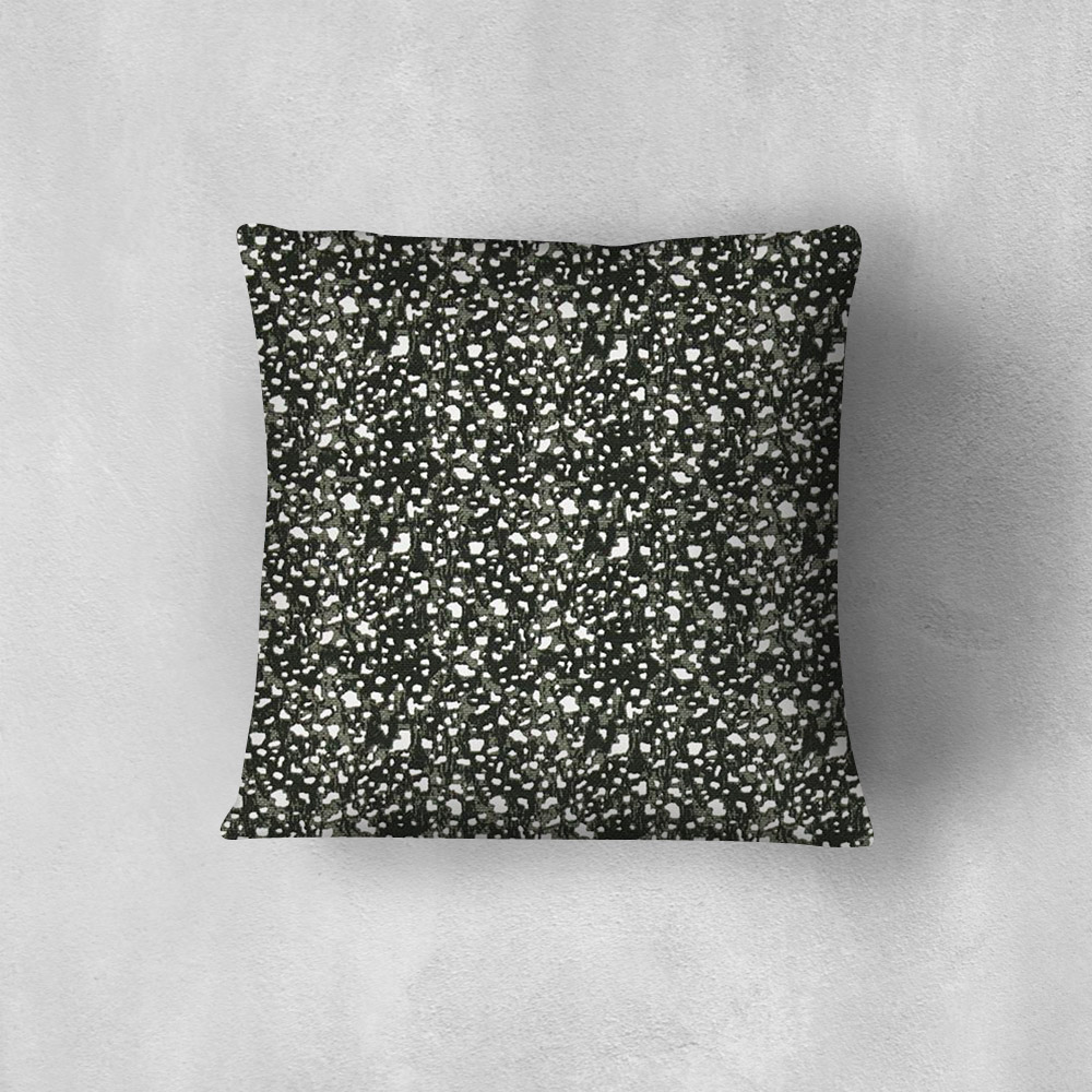 garden-party-ink-ii-pillow-mockup.jpg