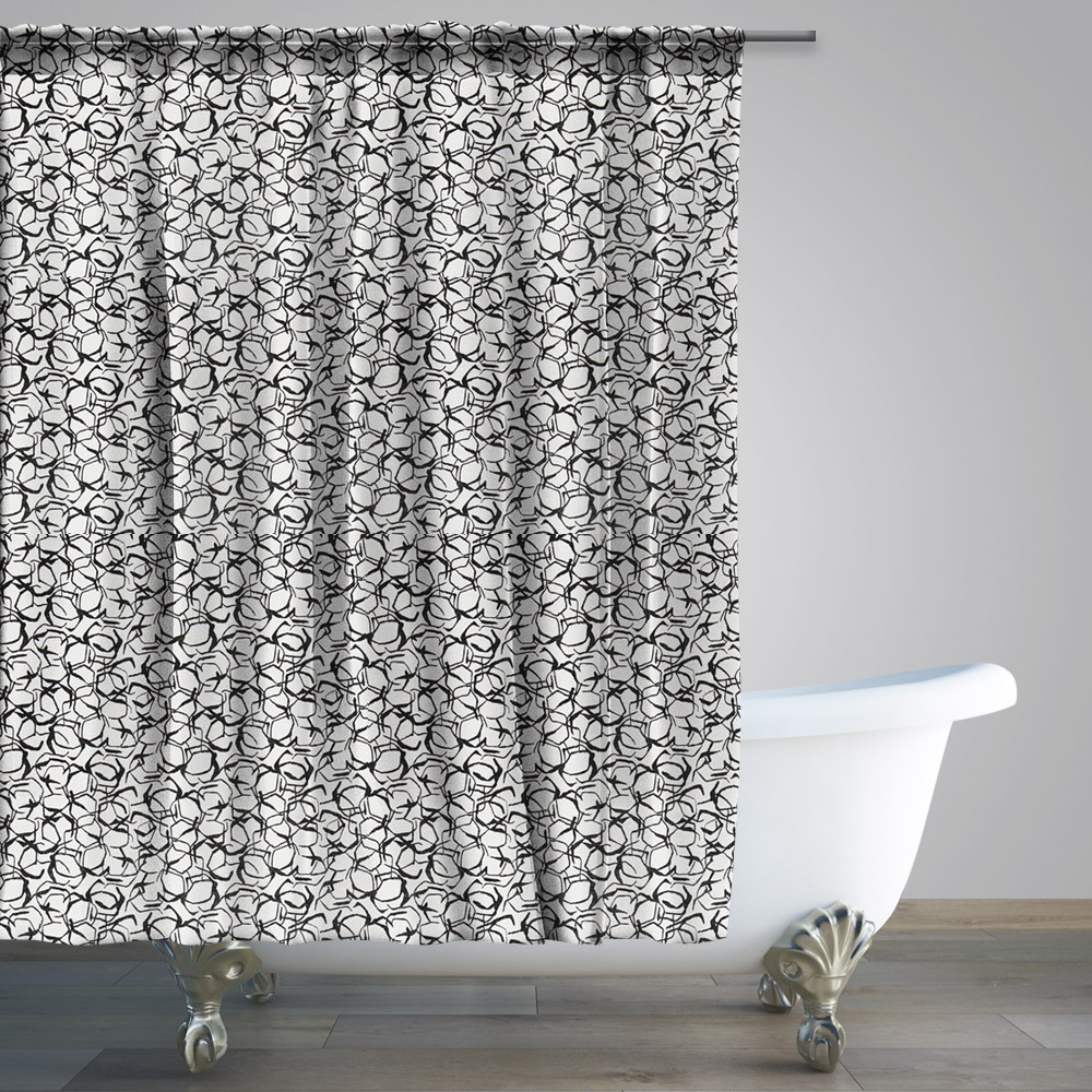 garden-party-ink-ii-shower-curtain-mockup.jpg