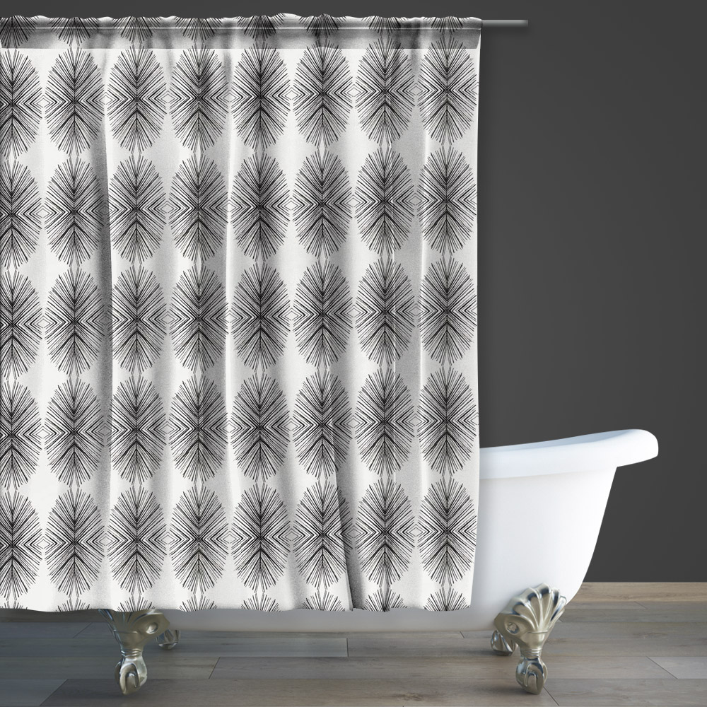 garden-party-ink-shower-curtain-mockup.jpg