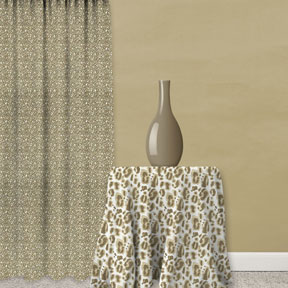 garden-party-sand-table-curtains-mockup-288.jpg