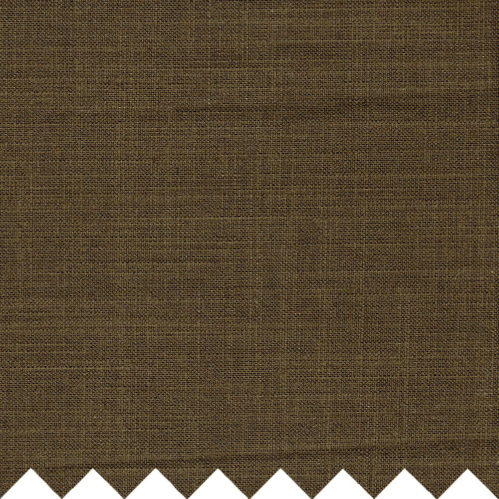 gent-chocolate-swatch.jpg