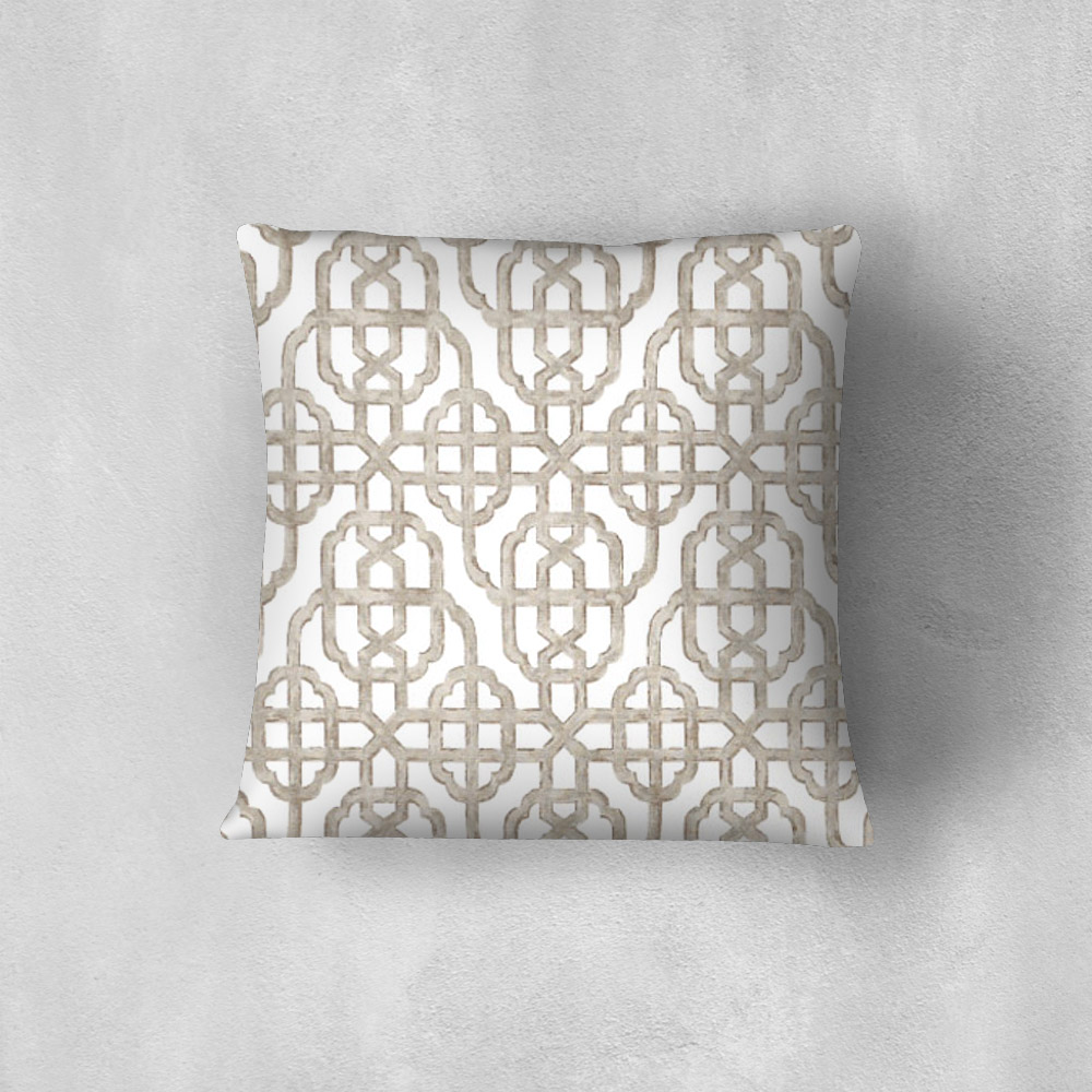 imperial-bisque-pillow-mockup.jpg