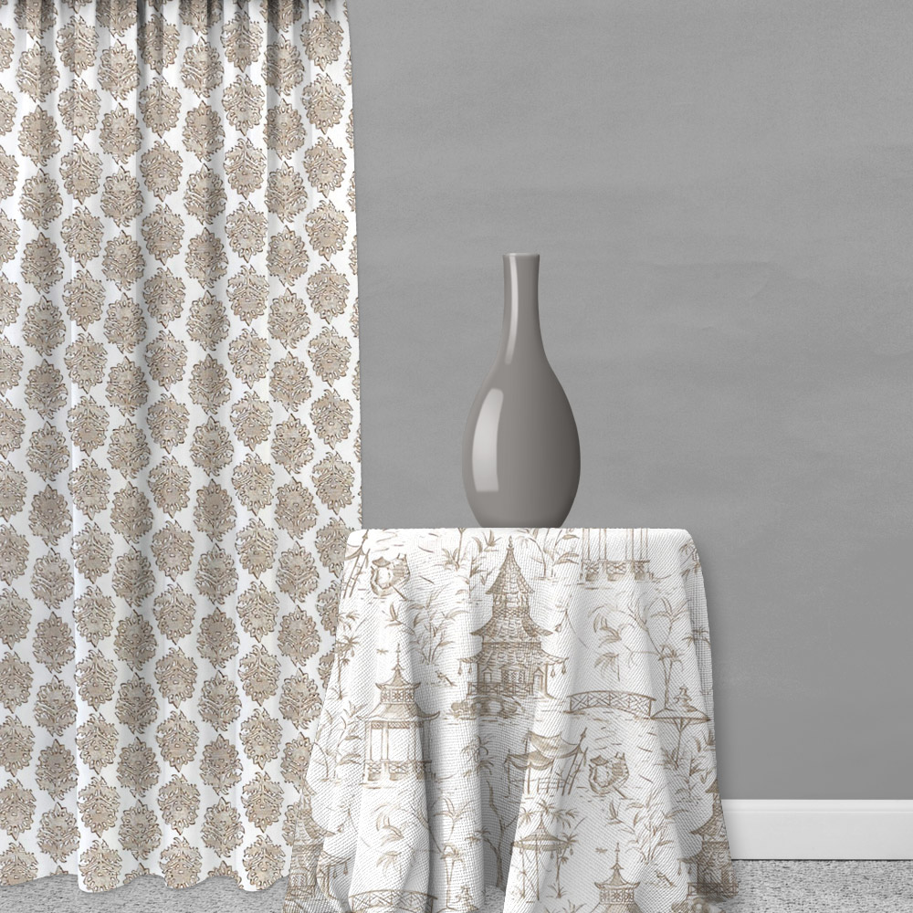 imperial-bisque-table-curtain-mockup.jpg