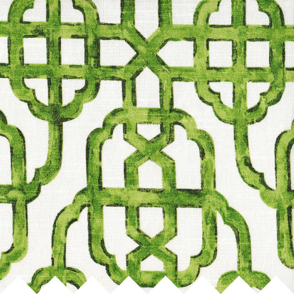 imperial-jade-swatch.jpg