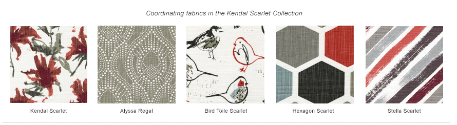 kendal-scarlet-coll-chart-new.jpg