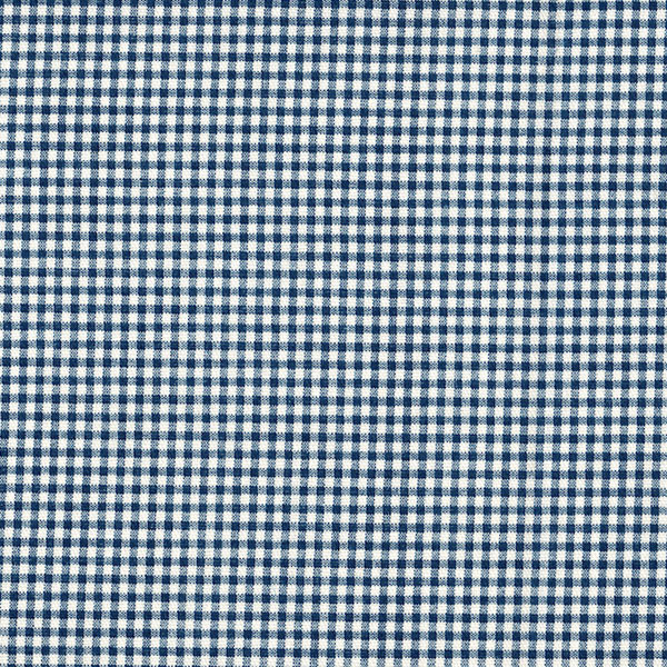 nautical-gingham-600.jpg
