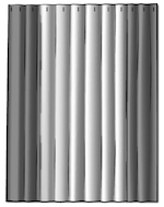 shower-with-panels-150.jpg